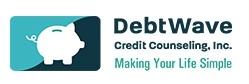 Debt Relief - Debt Wave - MStep Logo.jpg